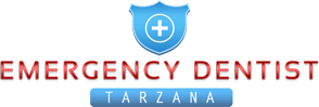 logo-emergency-dentist-tarzana
